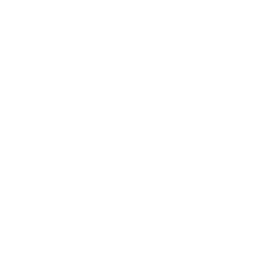 Staley Farms